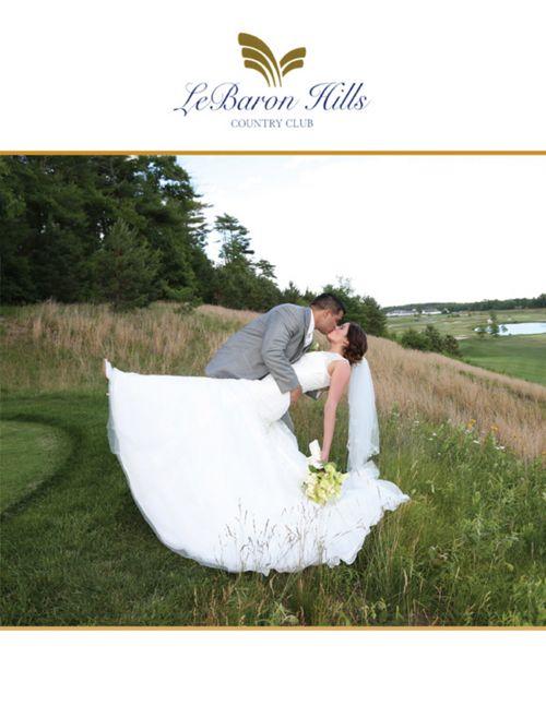 LeBaron Hills Magazine draft 6