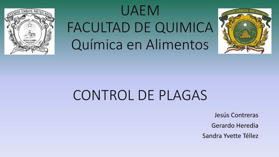 Control de plagas-1