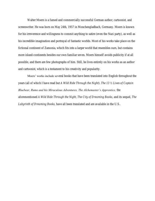 Poetry Pres PDF