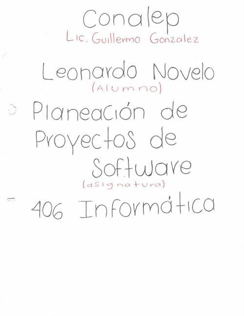 leonardo22