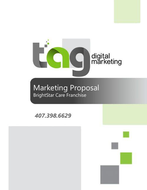 Brightstar Franchise Marketing Proposal_20150928
