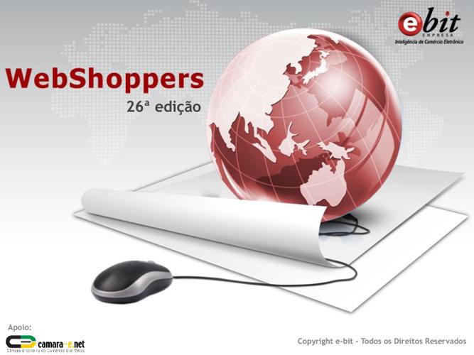 shopers