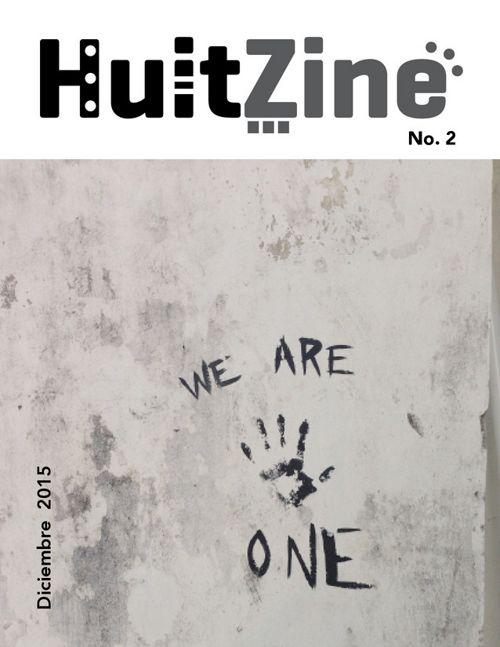 Huitzine-Diciembre