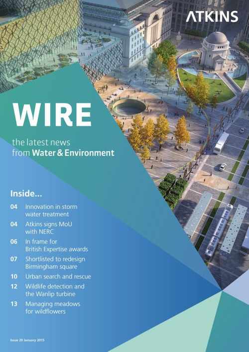 WIRE_January  2015