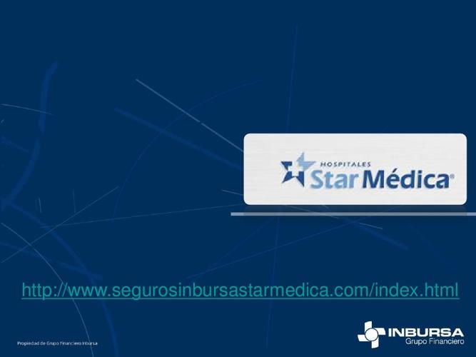 http://www.segurosinbursastarmedica.com/