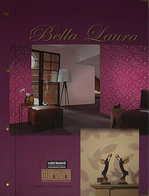Bella Laura - Select Paper