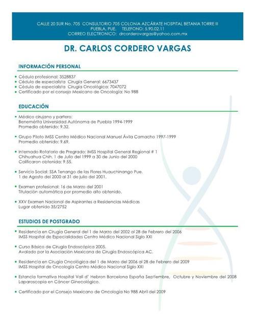 CV_DrCarlosCordero
