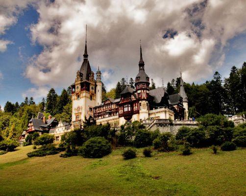 castelul-peles-25141 - Copy
