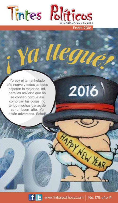 TINTES_ENERO_2016_WEB