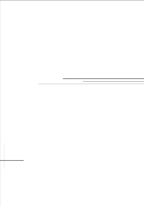 Copy of New Flip 2