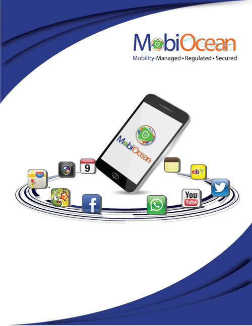 Special Software Service provided by MobiOcean