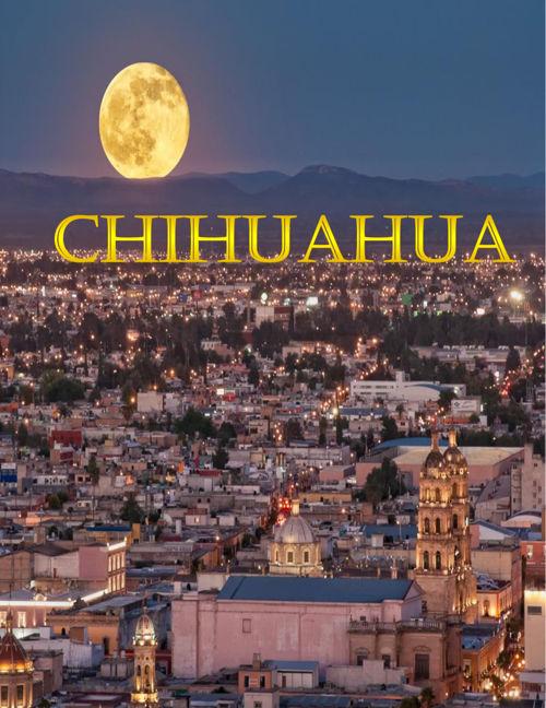chihuahua.docx