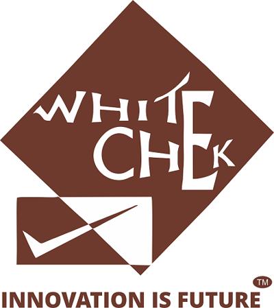 WhiteChek.png