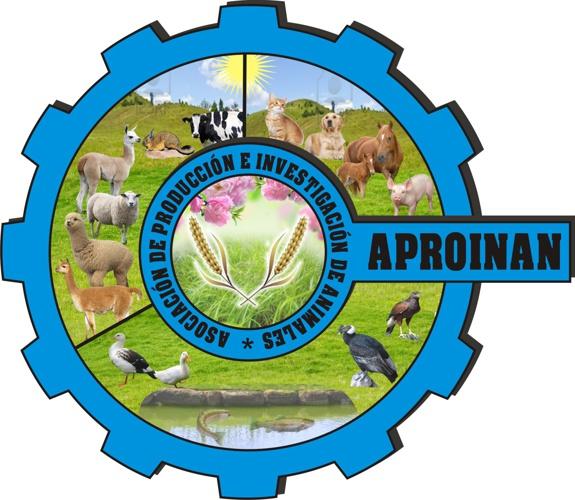 logo animal 2-2014