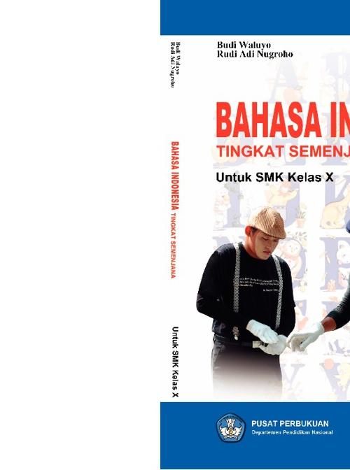 Icha book