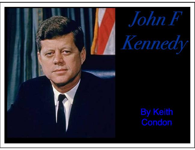 JFK-Keith