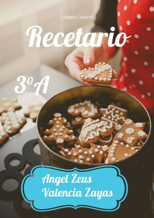 Angel Zeus Valencia Zayas 3A