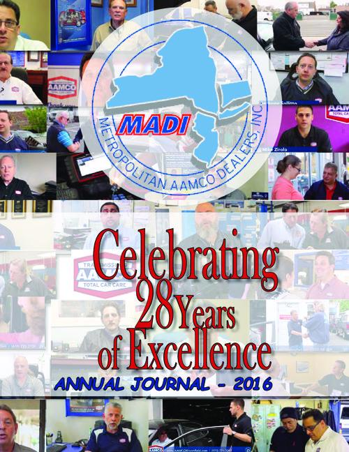 David-MADI Booklet 2016CV1
