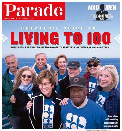 04-05-15 Parade