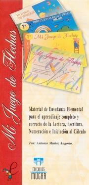 1 Catálogo