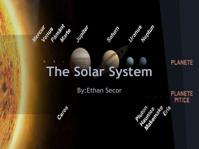 Copy of Solar System Template(1)