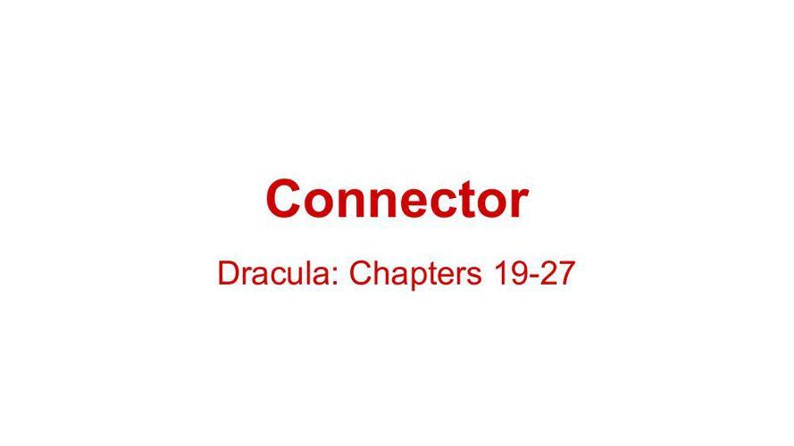 connector (1)