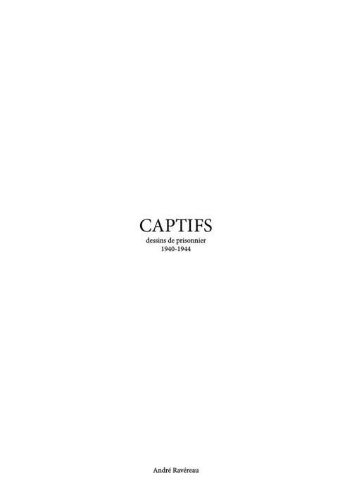 FLIP_BOOK_CAPTIFS
