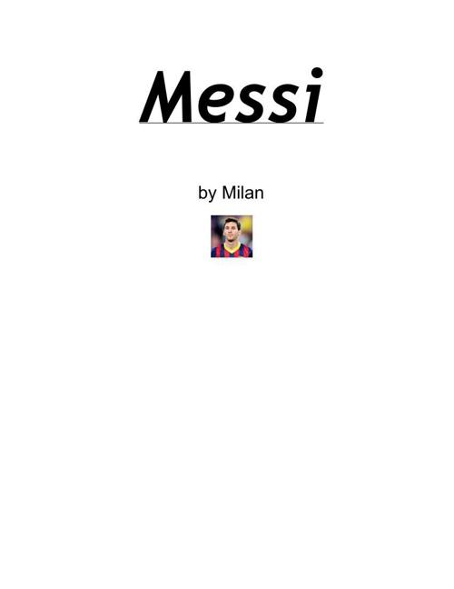 InformationalEssay-December-Milan (3)