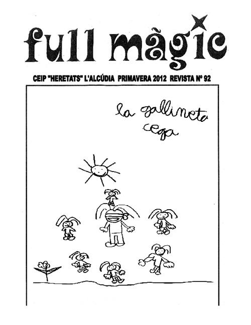 revista_trim2_2011-2012