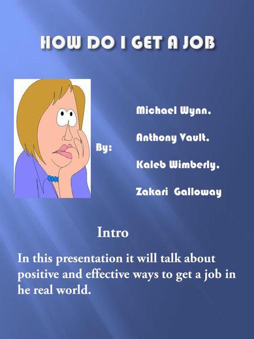 how_do_i_get_a_job2