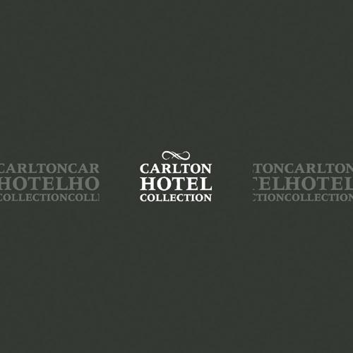 Carlton Hotel Collection English
