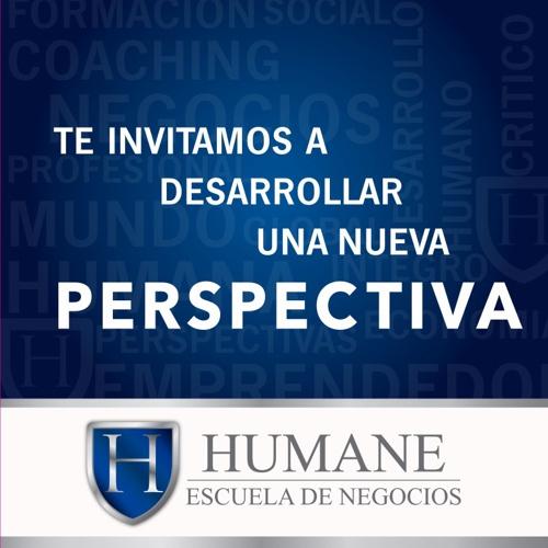 Humane Perspectiva