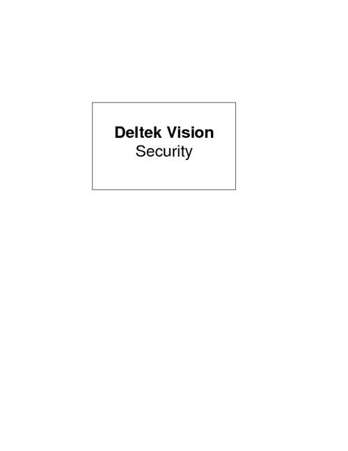Vision Test Flip