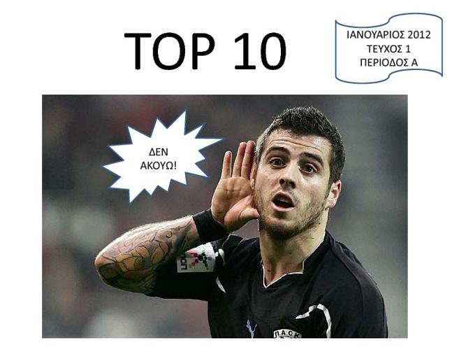 top10_jan2012