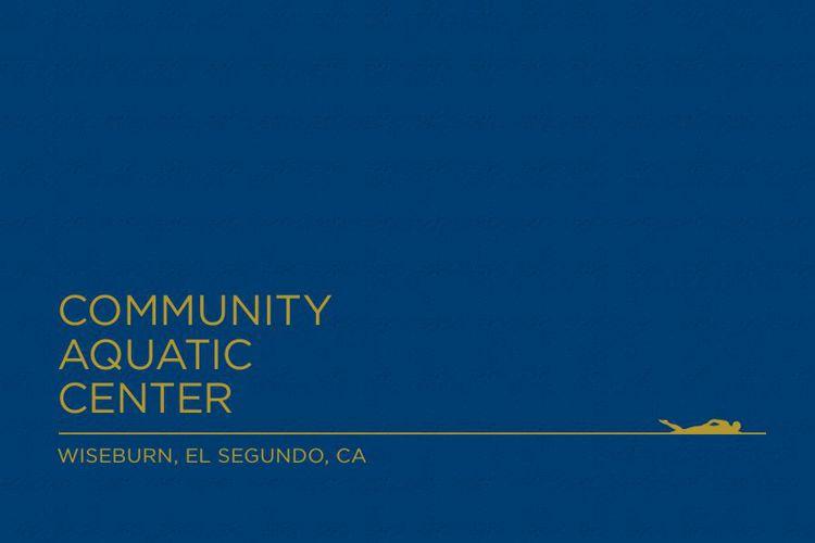 Wiseburn Community Aquatic Center