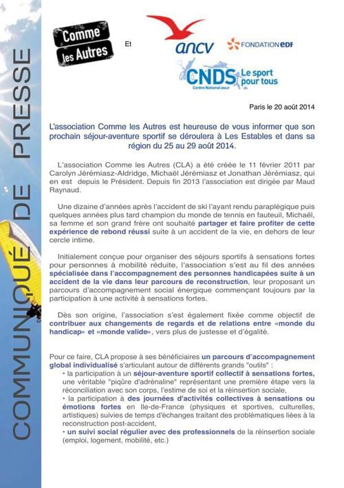 CP_Auvergne 14:08 - S22