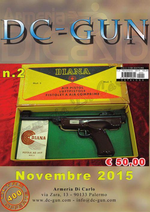 DC-Gun n.2