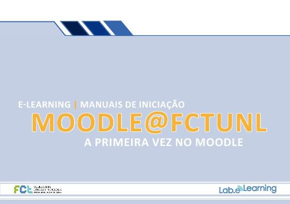 PDF Interativo (teste)