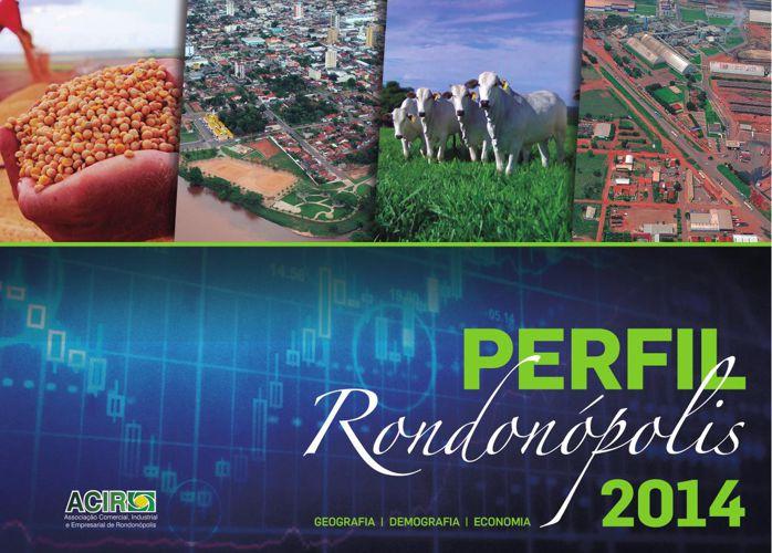 Projeto_Perfil_Rondonopolis_2015_impressão
