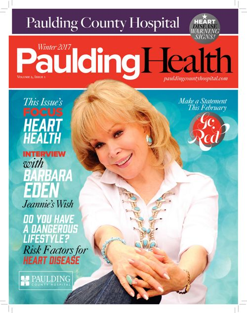 PCH0081-Paulding-8-page-My-Hometown-Health-Win17-Eden-Magazine-B