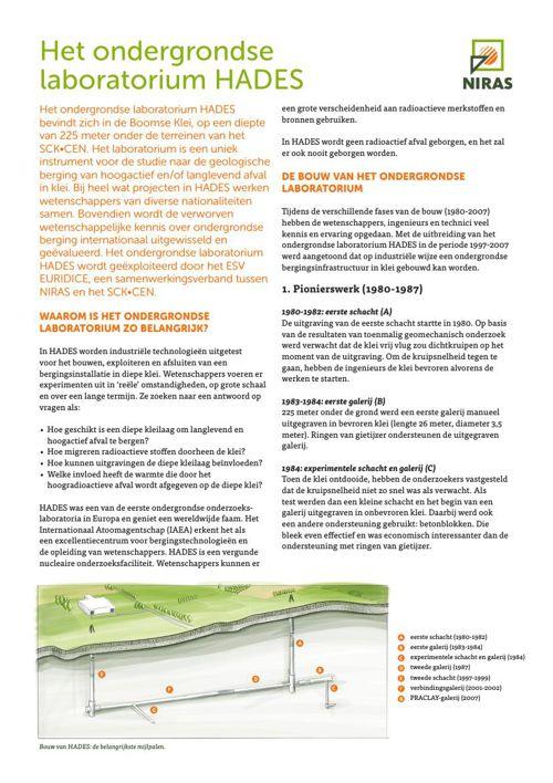 Leaflet_Hades_NL_200dpi