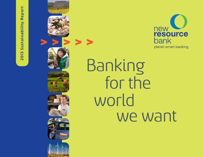 NRB CSR Resport