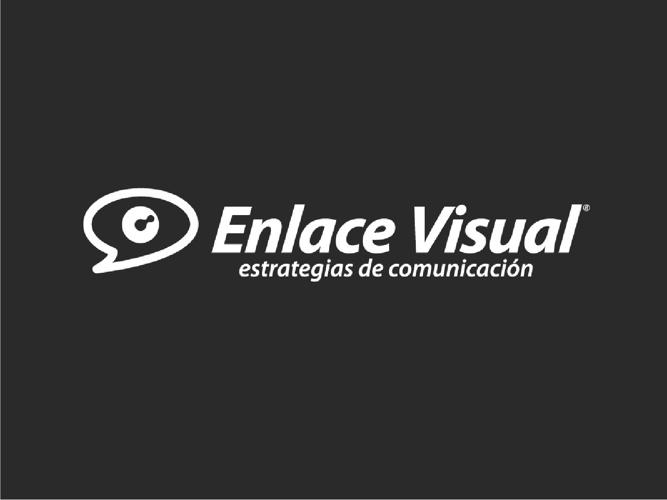 ENLACE VISUAL ESTUDIO
