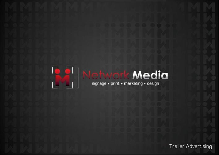 Network Media Trailer Advertising