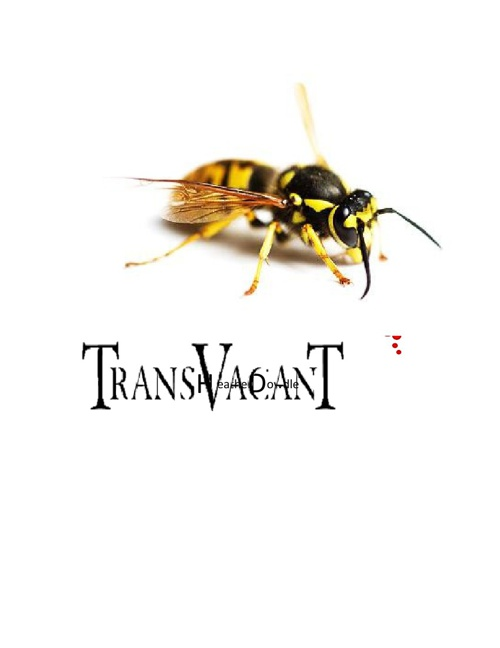 TransVacant: The War of Wasps and Dogs