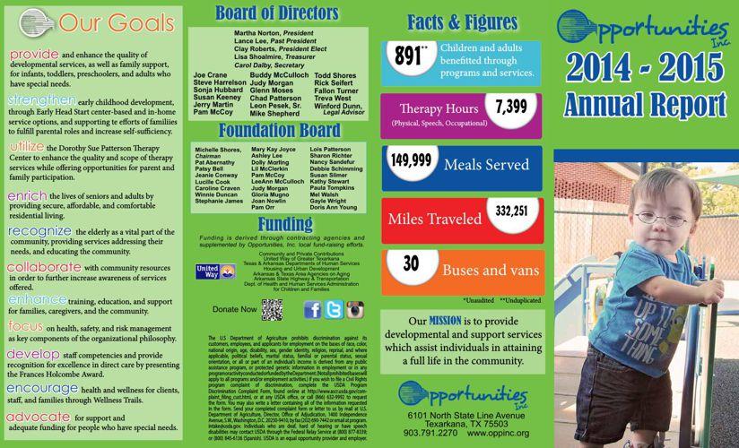 2014 Annual Report web
