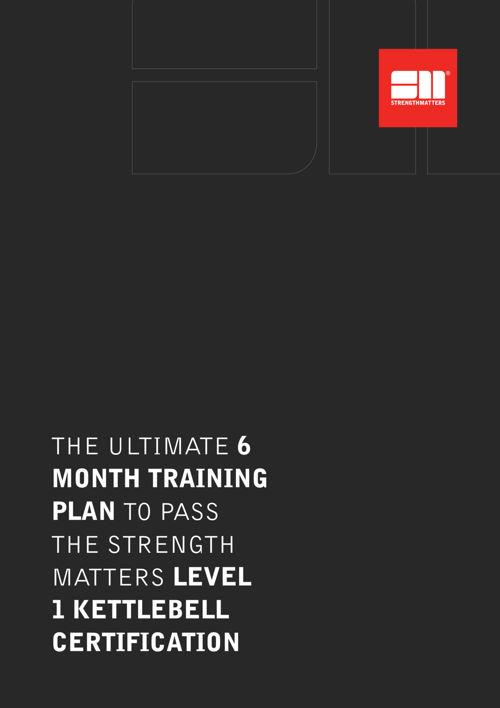 SMK Training Guide