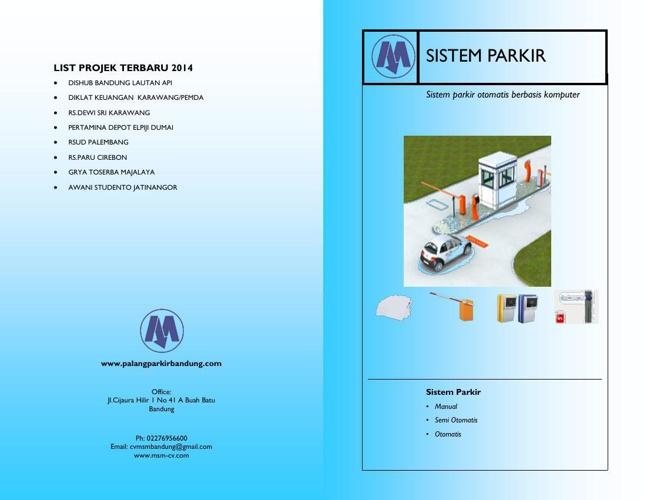 msm katalog