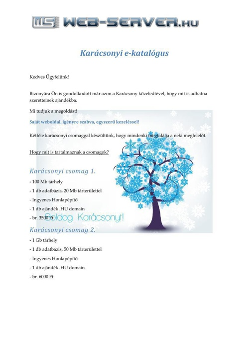 e-katalógus_egész