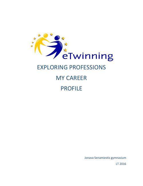 EXLLORING-PROFESSIONS pataisytas